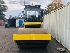 Bomag BW177 Vibrating Roller Roller/Compacting - picture5' - Click to enlarge