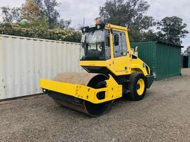 Bomag BW177 Vibrating Roller Roller/Compacting - picture8' - Click to enlarge