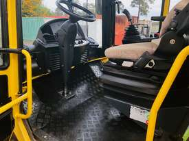 Bomag BW177 Vibrating Roller Roller/Compacting - picture12' - Click to enlarge