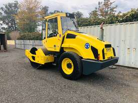 Bomag BW177 Vibrating Roller Roller/Compacting - picture2' - Click to enlarge
