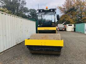 Bomag BW177 Vibrating Roller Roller/Compacting - picture9' - Click to enlarge