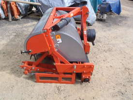 Jacobsen Aerator 3PL - picture0' - Click to enlarge