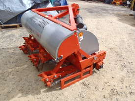 Jacobsen Aerator 3PL - picture1' - Click to enlarge