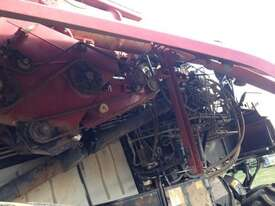 Case IH 9230 Header(Combine) Harvester/Header - picture2' - Click to enlarge