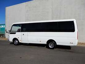 Higer 9.3m MidiBoss City bus Bus - picture1' - Click to enlarge