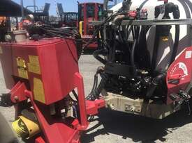Croplands Quantum Non Boom Sprayer - picture1' - Click to enlarge