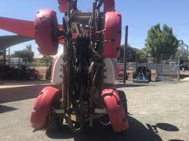 Croplands Quantum Non Boom Sprayer - picture3' - Click to enlarge