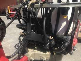 Croplands Quantum Non Boom Sprayer - picture5' - Click to enlarge