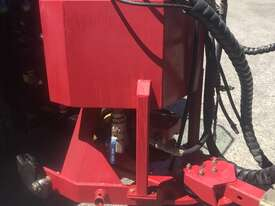 Croplands Quantum Non Boom Sprayer - picture6' - Click to enlarge