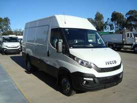 Iveco DAILY 50C 17/18 Van  - picture5' - Click to enlarge