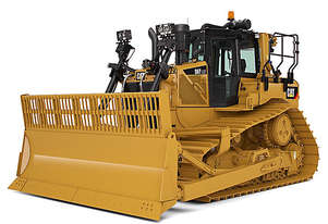 CATERPILLAR D6T WH (TIER 4 FINAL/STAGE IV) DOZER