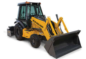 New Holland U80C Tractor Loader