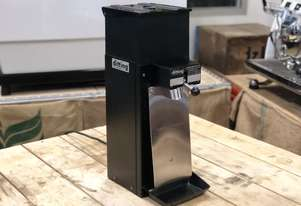 DITTING KR804 DELI RETAIL STYLE MULTI GRIND COFFEE GRINDER CAFE BARISTA FILTER
