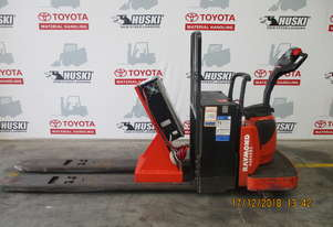 Raymond   Forklifts 840-FRE60L