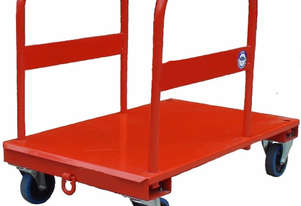 Heavy Duty Trolley 1100kg 1200x750mm