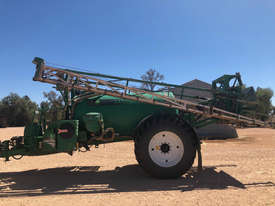 Goldacres Advance 6000 Boom Spray Sprayer - picture4' - Click to enlarge