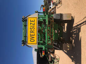 Goldacres Advance 6000 Boom Spray Sprayer - picture6' - Click to enlarge