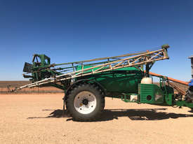 Goldacres Advance 6000 Boom Spray Sprayer - picture8' - Click to enlarge