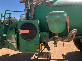 Goldacres Advance 6000 Boom Spray Sprayer - picture11' - Click to enlarge