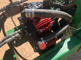 Goldacres Advance 6000 Boom Spray Sprayer - picture1' - Click to enlarge