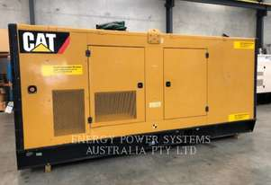 Caterpillar   C13 Power Modules