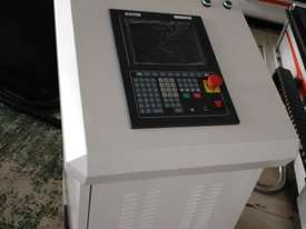 LINIA HVAC PLASMA TABLE - picture2' - Click to enlarge