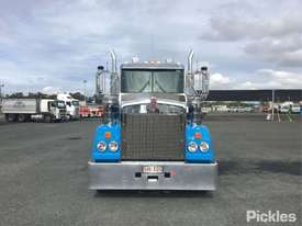 2017 Kenworth T409SAR - picture1' - Click to enlarge