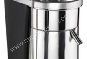 Juicers -ES700 - Catering Equipment