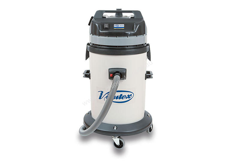 Vacuum Cleaner / Dust Collector 72L AS282K by Virutex