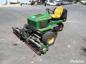 John Deere 2653A - picture0' - Click to enlarge