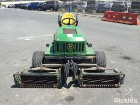 John Deere 2653A - picture1' - Click to enlarge