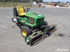John Deere 2653A - picture2' - Click to enlarge