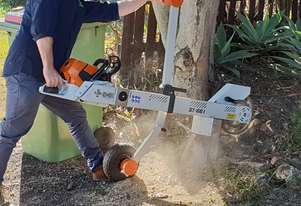 Predator ST661 Chainsaw Attachment