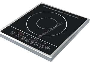 Cook Tops - Induction Warmer - Catering Equipment