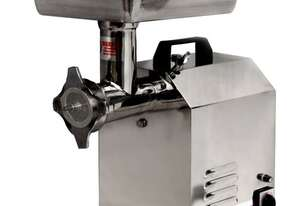 Heavy Duty Meat Mincer 280kg / hour