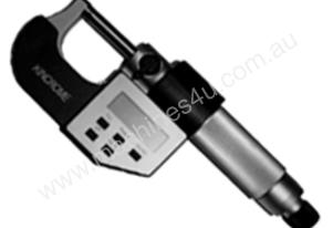 KINCROME Electronic Digital Micrometer Outside