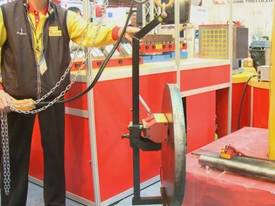 Permanent Lifting Magnets from 100kg to 3000kg  - picture10' - Click to enlarge
