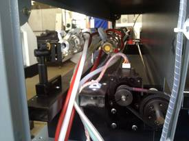 Dual-Power JGSH-13090SG Laser Cutting & Engraving Machine - picture1' - Click to enlarge