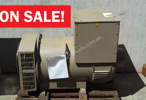 Stamford 295kVA Used Alternator