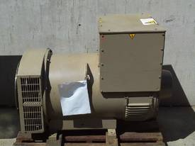 295kVA Used Alternator - picture1' - Click to enlarge