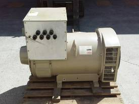 295kVA Used Alternator - picture2' - Click to enlarge