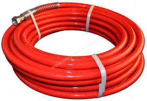 Spray Chief Paint hose