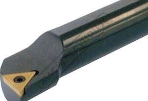 S16Q-STFCR-11 Right Hand Boring Bar Ø16mm Insert tip not included