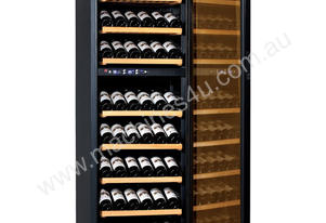 F.E.D. MH-168DZ DUAL ZONE WINE COOLER