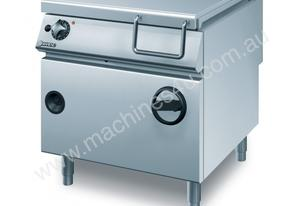 Mareno ANBR9-8EIM Stainless Steel Base