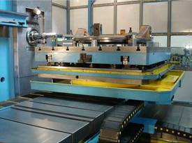BMT-130/150 CNC - picture9' - Click to enlarge