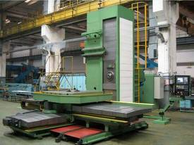 BMT-130/150 CNC - picture8' - Click to enlarge