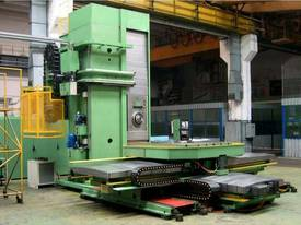 BMT-130/150 CNC - picture7' - Click to enlarge