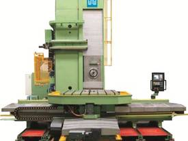 BMT-130/150 CNC - picture6' - Click to enlarge