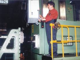 BMT-130/150 CNC - picture5' - Click to enlarge